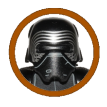 Kylo Ren (Episode VII) Character Icon.png