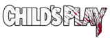 Child's Play Logo.png