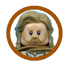 Luke Skywalker Character Icon.png