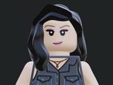 Stacey Pilgrim (D1285Vr)