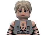 Sonya Blade (DarthBethan)