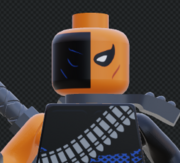 Deathstroke select.png