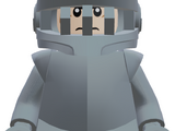 Duloc Guard (CJDM1999)