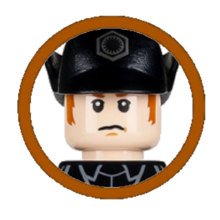 General Hux Character Icon.png