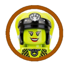Oola Character Icon.png