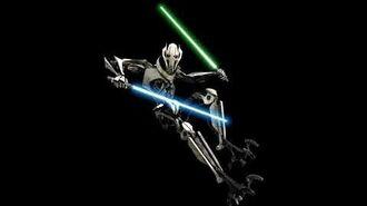Star_Wars_Episode_III_video_game_-_General_Grievous_voice_clips