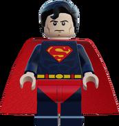 Superman (DC Dimensions)