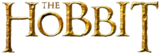 The Hobbit Logo.png