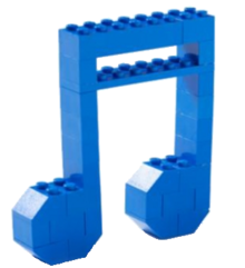 LEGO Music Note.png