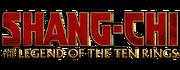 Shang-Chi Logo.png