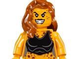 Cheetah (DarthBethan)