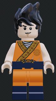 Son Goku (D1285VR).png