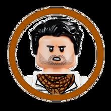 Poe Dameron Character Icon.png