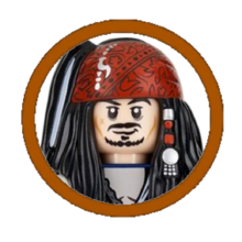 Jack Sparrow Character Icon.png