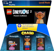 Level pack crash bandicoot.png