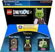 Shrek level pack.png