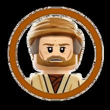 Obi-Wan Kenobi Character Icon.png
