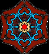 Heralds of Vortech crest