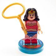 Wonder Woman 2012.jpg