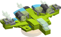 Techo's Shooter Ship.png