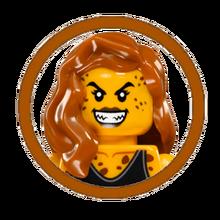 Cheetah Character Icon.png