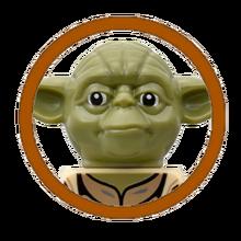 Yoda (Grand Master) Character Icon.png