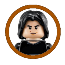 Ben Solo Character Icon.png