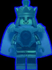Grand Emperor Enoch (Hologram).png