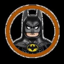 Batman 1989 Character Icon.png