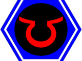Darkseid's Elite (CJDM1999)