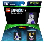 Freezer Fun Pack.png