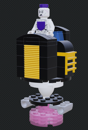 Freezer using the Hover Pod.png