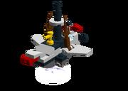 Flying Time Vessel 2.0.png