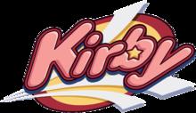KirbyLogo.PNG