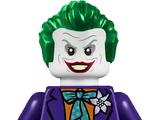 The Joker (1989) (CJDM1999)