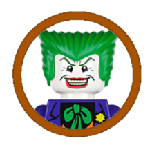 LEGO Joker .png