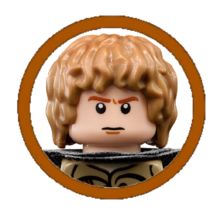 Sam Character Icon.png
