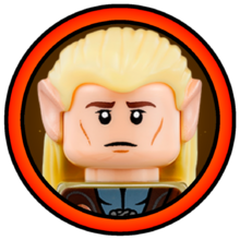 Legolas Character Icon.png