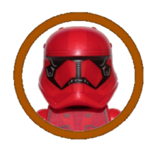 Sith Trooper Character Icon.png