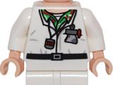 Doc Brown (CJDM1999)