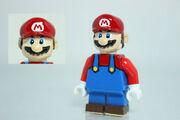 MarioFigure.jpg