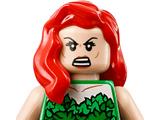 Poison Ivy (CJDM1999)