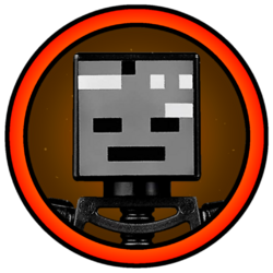 Wither Skeleton Character Icon.png