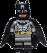 Batman (New 52)
