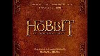 Misty_Mountain_(Orchestral_Version)_-_The_Hobbit_OST
