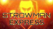 WWE Braun Strowman Titantron 2020