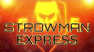 WWE_Braun_Strowman_Titantron_2020
