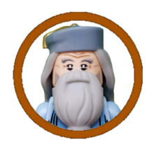 Albus Dumbledore Character Icon.png