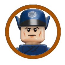 First Order Officer (Blue Suit) Character Icon.png
