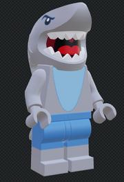 King Shark DCEU.png